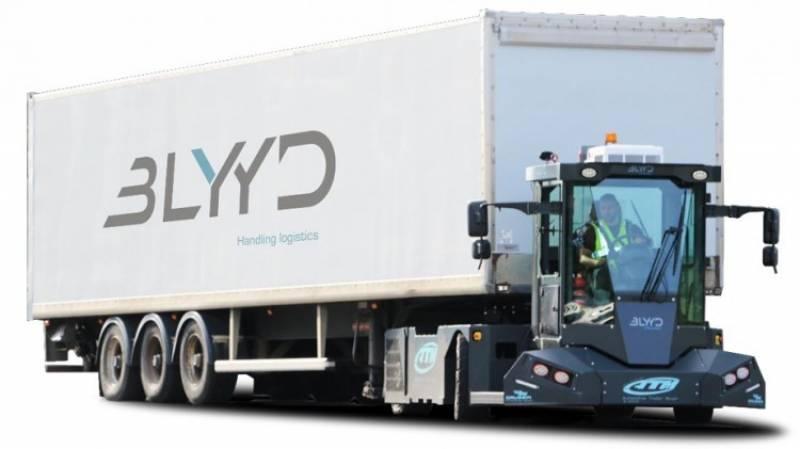 location camion dijon elegant comparateur location utilitaire with location camion dijon iveco. Black Bedroom Furniture Sets. Home Design Ideas